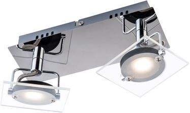 Светильник Nino LED Olli 2x5W 22x8cm 188193