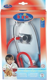 Klein Stethoscope