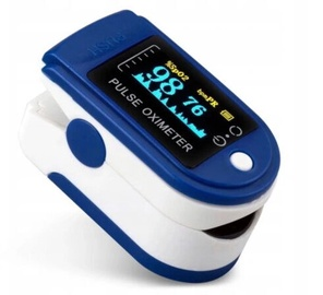 RoGer RoGer Pulse Oximeter With LCD