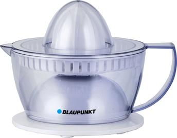 Citrusaugļu sulu spiede Blaupunkt CJP301