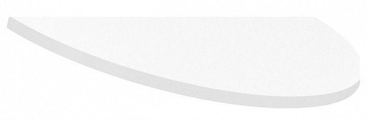 Skyland Imago PR-2 Table Extension 72x40x2.2cm White