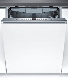 Bстраеваемая посудомоечная машина Bosch SMV45EX00E