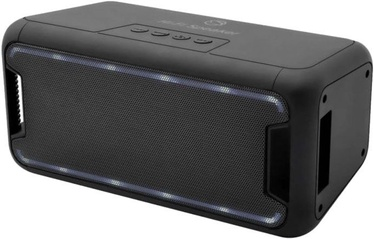 Manta SPK555 Bluetooth Speaker