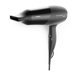 Fēns Philips DryCare Essential BHD030/00