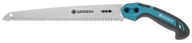 Gardena 300P Saw