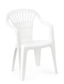 Progarden Scilla Chair White