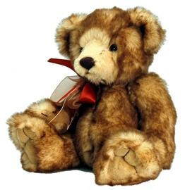 Keel Toys Signature Bear Theodore 25 cm