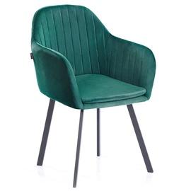 Homede Trento Chairs 2pcs Marine