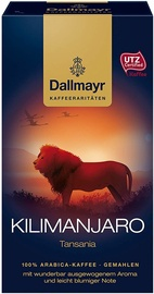 Dallmayr Kilimanjaro Coffee Beans 250g