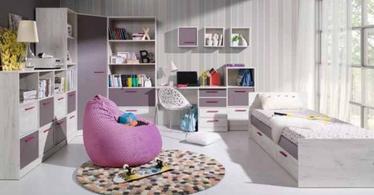 Комплект мебели для детской комнаты Maridex Rest II