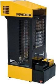 Elektriskais sildītājs Master WA 33 C, 30 kW