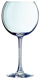 Chef and Sommelier Cabernet Balloon 47cl 1pcs
