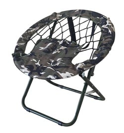 SN Camping Chair NHM1016