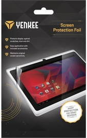 """Защитная пленка на экран Yenkee Screen Protection For 8"""" Crystal Clear"""