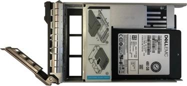 Dell 480GB SSD SATAIII 400-AZUT