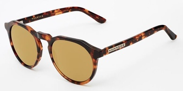 Солнцезащитные очки Hawkers Warwick X Carey Vegas Gold, 51 мм