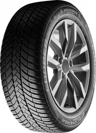 Универсальная шина Cooper Tires Discoverer All Season 215 55 R16 97V XL