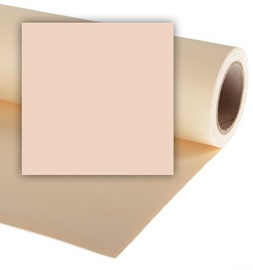 Colorama Studio Background Paper 2.72x11m Oyster