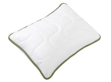 Dormeo Pillow Grean Tea Classic W 70x50cm