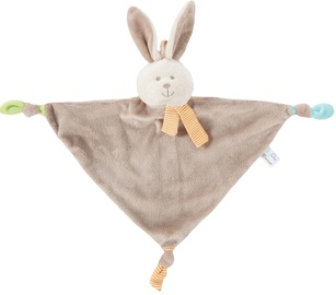 Fashy My Cuddle Cloth Rabbit 1233