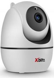 Xblitz IP300