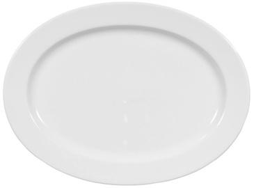 Seltmann Weiden Meran Oval Plate 28cm
