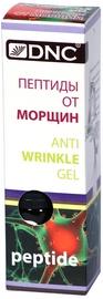 Сыворотка для лица DNC Peptide Anti Wrinkle Gel, 10 мл