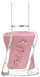 Essie Gel Couture 13.5ml 130