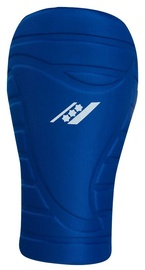 Rucanor Slide Guard Blue