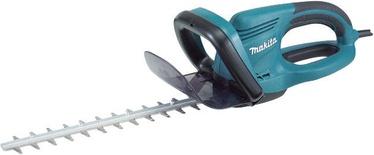 Elektriskās dzīvžogu šķēres Makita UH4570