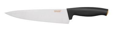 Fiskars Functional Form Large Cook`s Knife 20cm