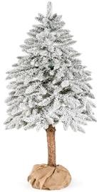 Искусственная елка DecoKing Cecilia JOD/CEC/SN/PI/1, 100 см, с подставкой