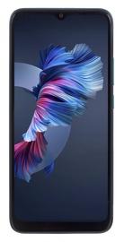 Mobilais telefons Ulefone Note 10, zaļa, 2GB/32GB