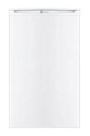 Холодильник Electrolux LXB1AF9W0