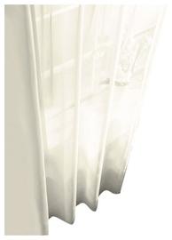 Domoletti Day Curtains Diana 290x280cm White