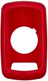 Garmin Edge Silicone Case Red