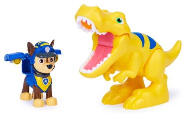 Rotaļlietu figūriņa Spin Master Paw Patrol Dino Rescue