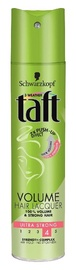 Schwarzkopf Taft Volume Ultra Hairspray 250ml