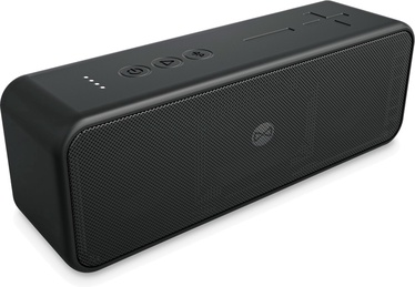 Bezvadu skaļrunis Forever Blix 10 BS-850, melna, 10 W