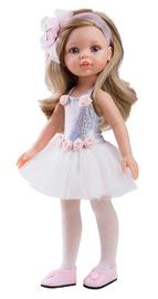Кукла Paola Reina Carla Bailarina 32см