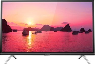 Televizors Thomson 32HE5606