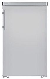 Встраиваемый холодильник Liebherr Tsl1414