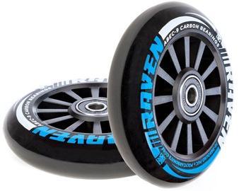 Аксессуары для детских самокатов Raven Slick Blue Wheel 100mm