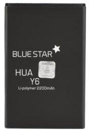 BlueStar Battery Huawei HB4342A1RBC 2200mAh