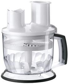 Braun MQ 70 Food Processor White
