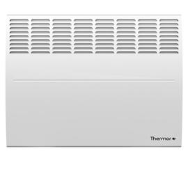 Radiators konv. Thermor Evidence 3 Elec, 1000 W