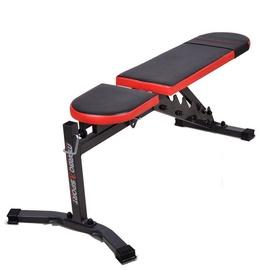 Тренировочная скамья Marbo Sport