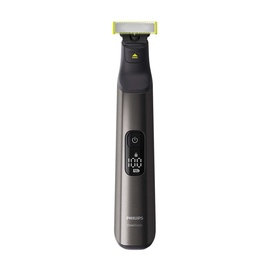 Бритва для бороды Philips QP6550/15, li-ion
