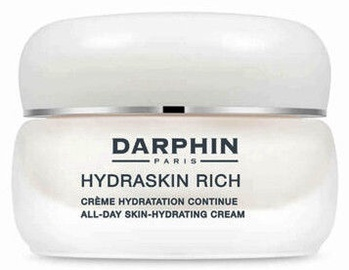 Darphin Hydraskin Rich All Day Hydrating Cream 50ml
