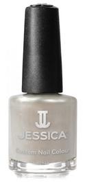 Jessica Custom Nail Colour 14.8ml 671